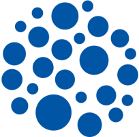 Mold remediation icon